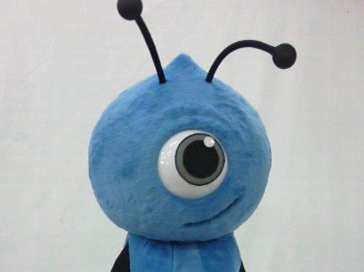Alipay Ant